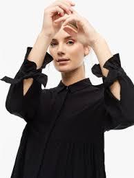 Купить женские блузки <b>S</b>.<b>OLIVER</b> в интернет магазине ...