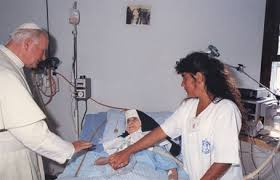Resultado de imagem para hospital santo antonio salvador
