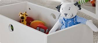 <b>Ящики для игрушек</b> купить недорого в Москве - интернет ...