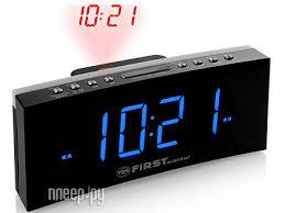 <b>Часы First Austria</b> FA-2420-4, цена 103 руб., купить в Минске ...