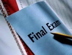 Image result for susah exam