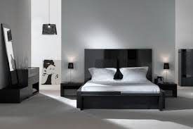 black white bedroom idea bedroom ideas black white