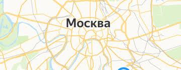 Скатерти и <b>салфетки</b> Chilewich — купить на Яндекс.Маркете