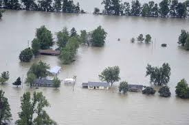 an essay article on floods and its prevention floods sumter county fl official website