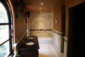 jack jill bathroom idea