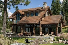 Log Frame House Plans   Photo Frames  amp  Pictures DesignTimber Frame Home House Plans Cabins