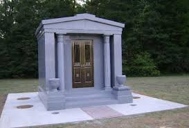 Image result for pics of a mausoleum