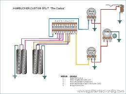 craig's giutar tech resource wiring diagrams Import 5 Way Switch Wiring Diagram 5 way superswitch for custom coil selection, view diagram Schaller 5-Way Switch Wiring Diagram