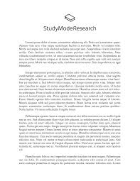 essay sample descriptive essay examples of descriptive essay about essay essay descriptive place sample descriptive essay