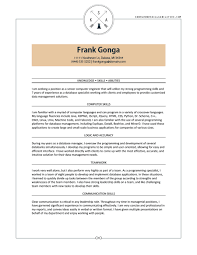 teamwork examples for resume dentist sample resume for teamwork examples for resume best photos knowledge skills and abilities ksa examples knowledge skills and ability
