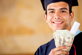 understand the many facets of the student loan process student understand the many facets of the student loan process student loan ranger us news