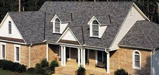 roof repair place: roofing roof repair installation nj roofing