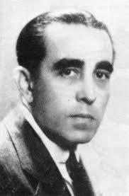 Miguel Mariano Gómez, hijo de J. M.. Imagen Quien llegó a la presidencia de Cuba, Siendo niño su padre escogió para el un maestro ... - miguelmarianogomez