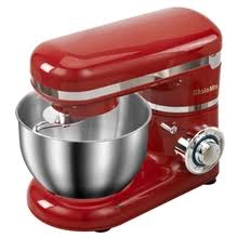 Buy <b>dough mixer</b> and get free shipping on AliExpress.com