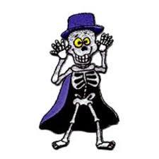Skeletons   Know Your Meme via Relatably.com