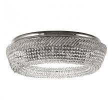 <b>Потолочный светильник Dio</b> DArte Elite Bari E 1.4.60.100 N ...
