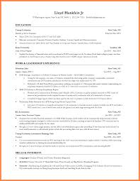 curriculum vitae for bankers bussines proposal  curriculum vitae for bankers investment banking resume template png