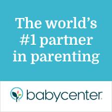 <b>Leo</b> Child - BabyCenter Canada