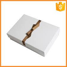buy custom papers