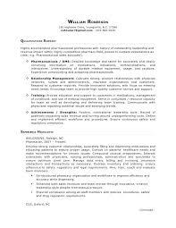 cover letter pharmaceutical sales rep cover letter sample singlepageresume com pharmaceutical sales rep cover letter