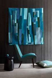 gallery outdoor living wall featuring: fully upholstered pieces upholstered teal chair wall hanging fully upholstered pieces
