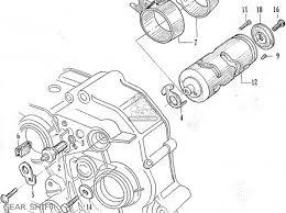 harley davidson simple wiring diagrams harley free image about on simple chopper wiring honda