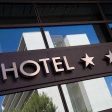 """Képtalálat a következőre: """"hotel stars"""""""