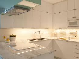 Kitchen Under Cabinet Lights Under Cabinet Kitchen Lighting Pictures Ideas From Hgtv Hgtv