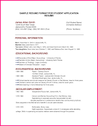 agreement essay format create professional resumes online agreement essay format sample resume format for students by maryjeanmenintigar