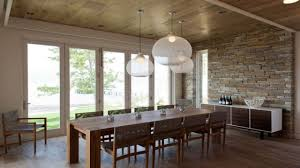 Dining Room Table Lighting Drum Lights For Dining Room Pendant Lighting Over Dining Room