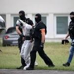 Fall Susanna F.: So holte der Bundespolizei-Chef den verdächtigen Ali B. nach Deutschland