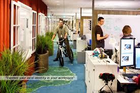 offices google office tel aviv 30 goggle office google officeestocolmo google office architecture technology design camenzind google tel aviv cafeteria