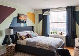arranging bedroom furniture 1 arrange bedroom furniture