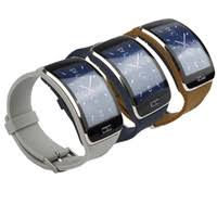 <b>Samsung Gear</b> S UK