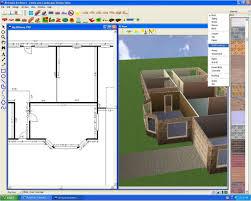Home Building Design Software   Resume Format Download PdfHome Building Design Software homebyme can design home office building etc in d and d format