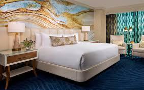 Kimball Bedroom Furniture Kimball International