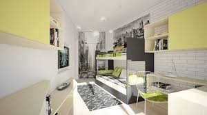 yellow and gray bedroom:  entrancing images of modern white and gray bedroom decoration ideas inspiring teenage white and gray