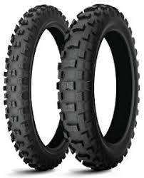 <b>Dunlop Geomax MX 33 90/100</b> 14 49 M motorcycle All-season tyres ...
