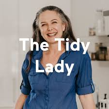 The Tidy Lady