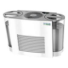 Vornado EVDC500 Energy <b>Smart Evaporative Humidifier</b> with ...