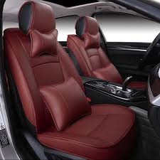 The 12 Best <b>Luxury Car</b> Seat Covers - Every <b>Car</b> Seat Has A Mom