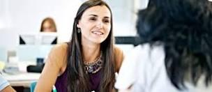 Business Management Software for SMEs & Startups | Sage ...