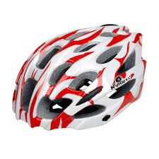 <b>1PC Cycling</b> Helmet Women Men Lightweight <b>Breathable Bicycle</b> ...