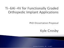 phd by dissertation