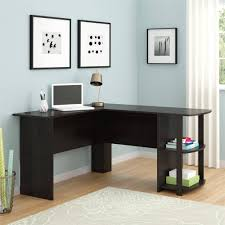Computer Desk Cabinet Office Furniture Every Day Low Prices Walmartcom