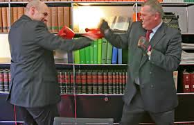 Rechtsanwalt Markus Zorn | 67059 Ludwigshafen - 23447