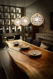 asian dining room tables 23410 high end dining table home design photos i especially like asian dining room sets 1