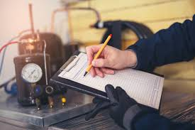 Image result for things to address before installation of your HVAC