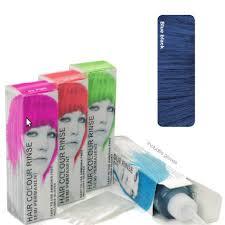 Цветная <b>краска для волос</b> купить в магазине ГотикСтайл ...
