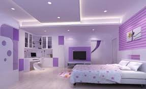 luxury inviting office design modern home. file info pink modern bedroom design inviting of luxury office home i